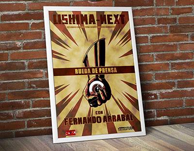 Ushima_Poster_THUMB